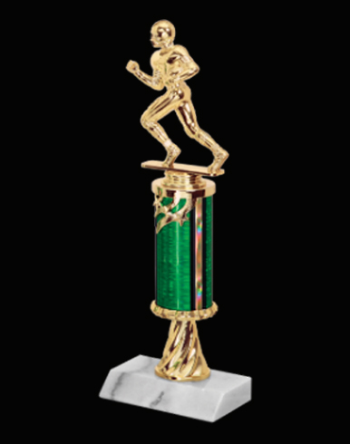 Small-Football-Trophy